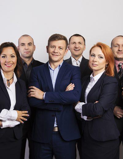 Zdjecia biznesowe - Melograf studio Marcelina Zagrodnik-6
