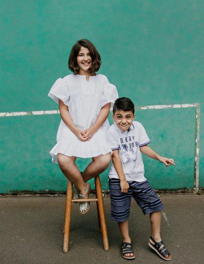 Zdjecia rodzinne i dzieciece melogar studio Marcelina Zagrodnik-1