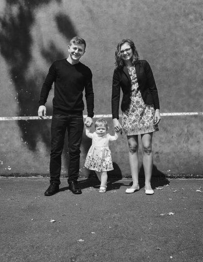 Zdjecia rodzinne i dzieciece melogar studio Marcelina Zagrodnik-25