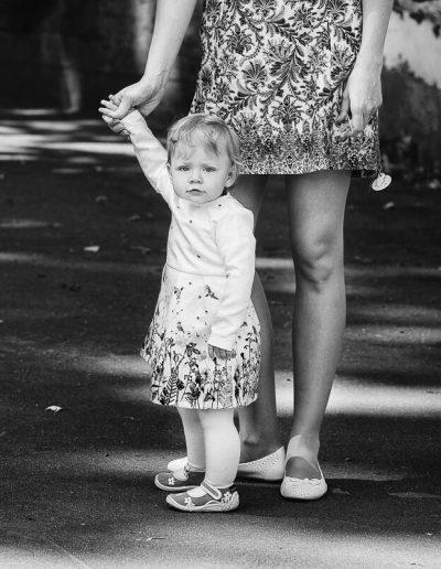 Zdjecia rodzinne i dzieciece melogar studio Marcelina Zagrodnik-26