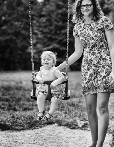 Zdjecia rodzinne i dzieciece melogar studio Marcelina Zagrodnik-27
