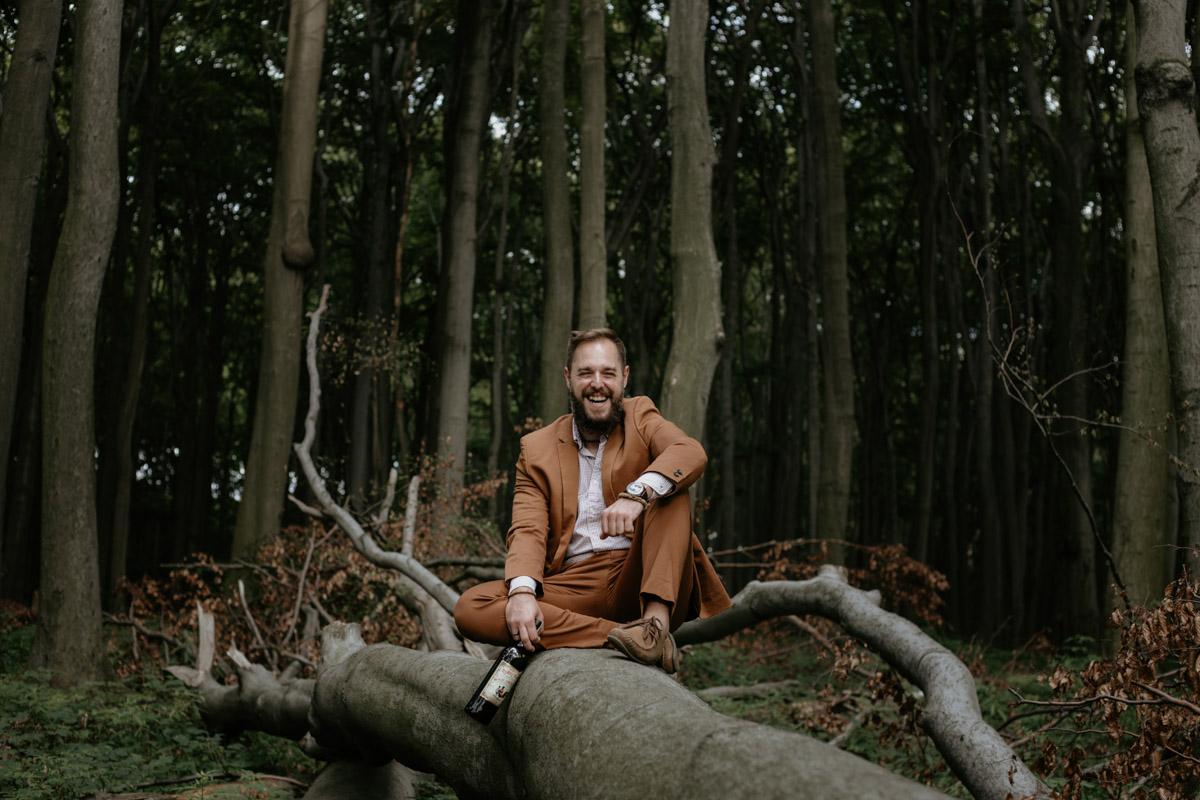 Sesja-narzeczenska-w-lesie-boho-plener-plener-slubny 45