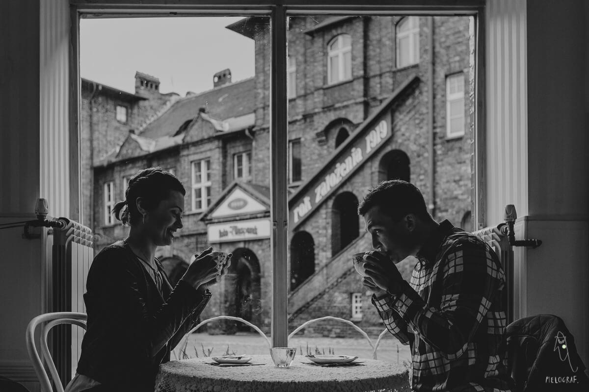 sesja_narzeczenska_e_w_melograf_fotografia_studio_03