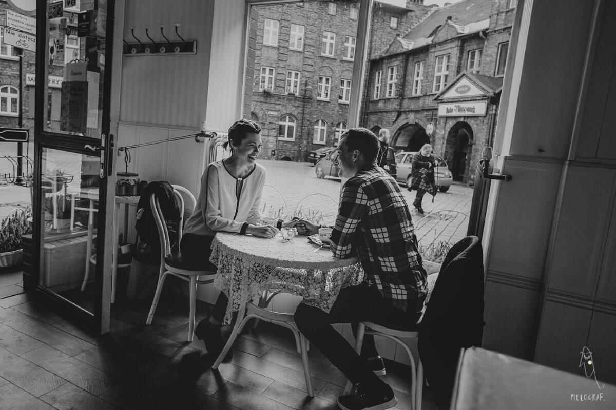 sesja_narzeczenska_e_w_melograf_fotografia_studio_25