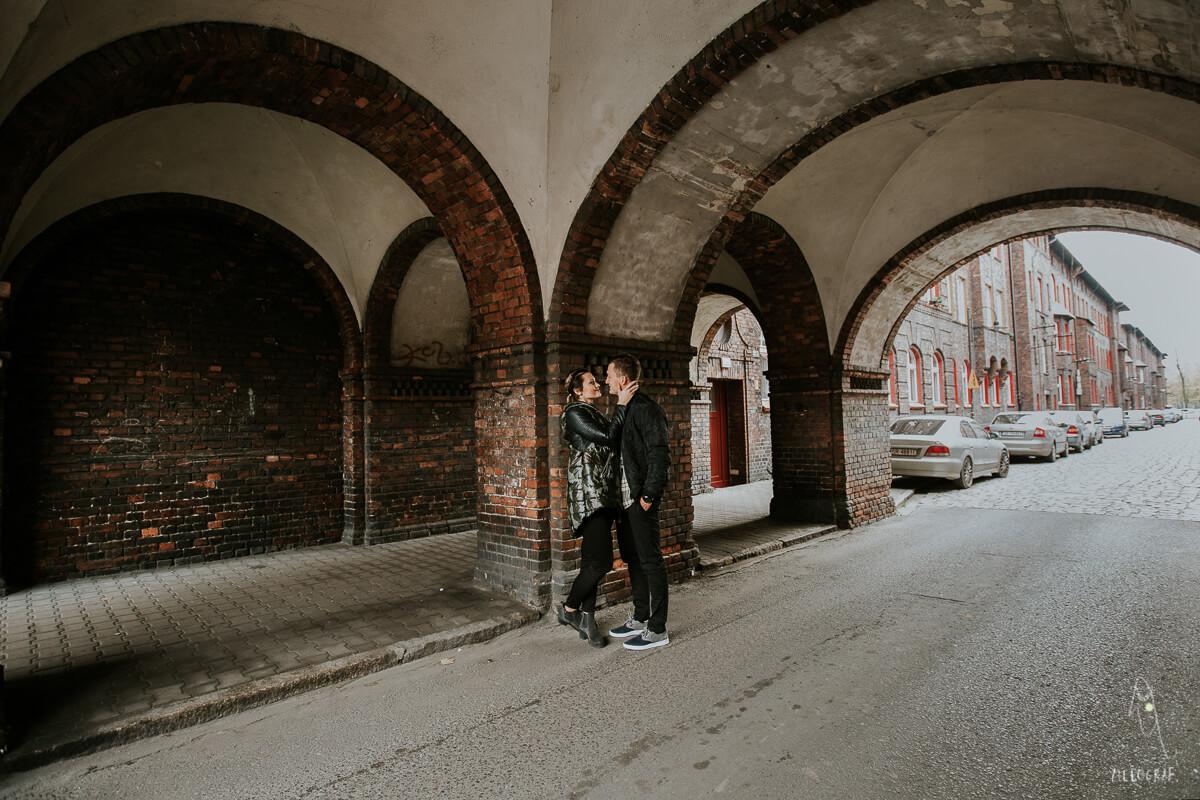 sesja_narzeczenska_e_w_melograf_fotografia_studio_44