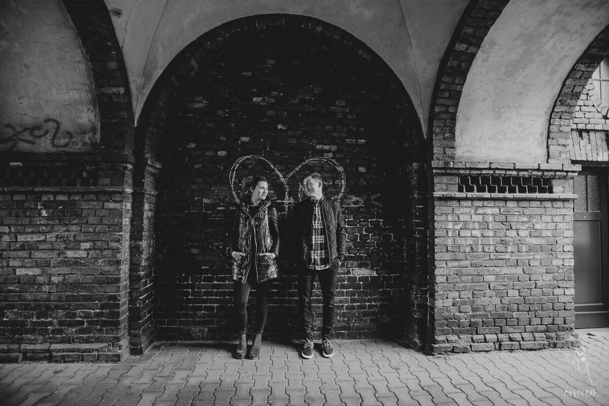 sesja_narzeczenska_e_w_melograf_fotografia_studio_50