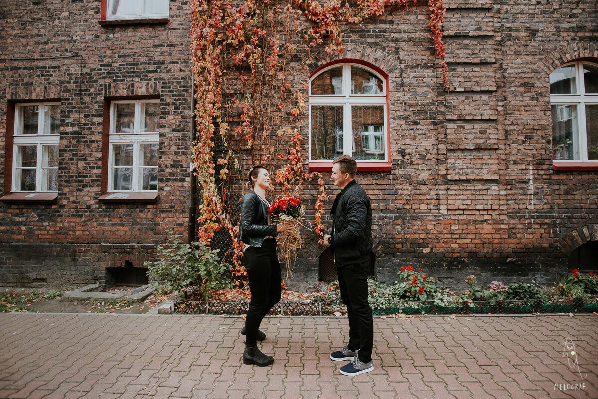 sesja_narzeczenska_e_w_melograf_fotografia_studio_66