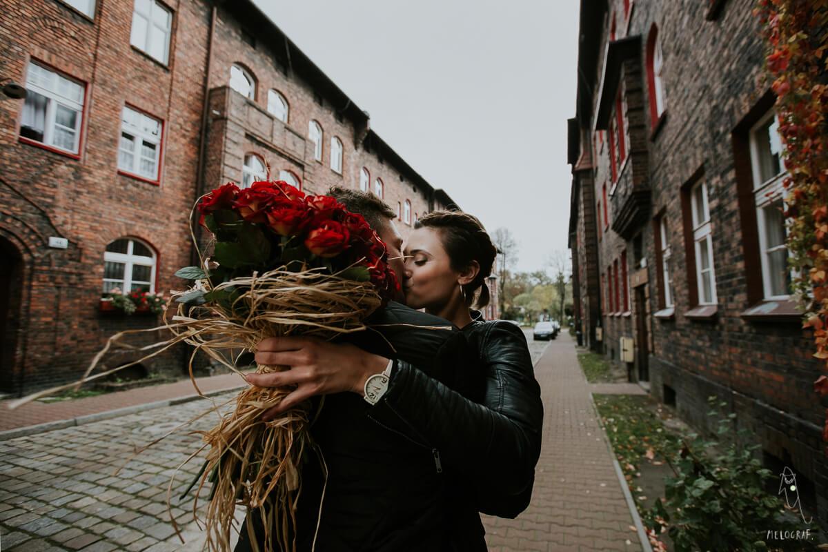 sesja_narzeczenska_e_w_melograf_fotografia_studio_74