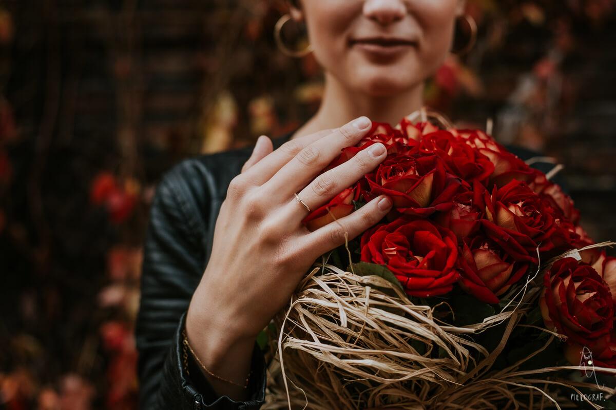 sesja_narzeczenska_e_w_melograf_fotografia_studio_88