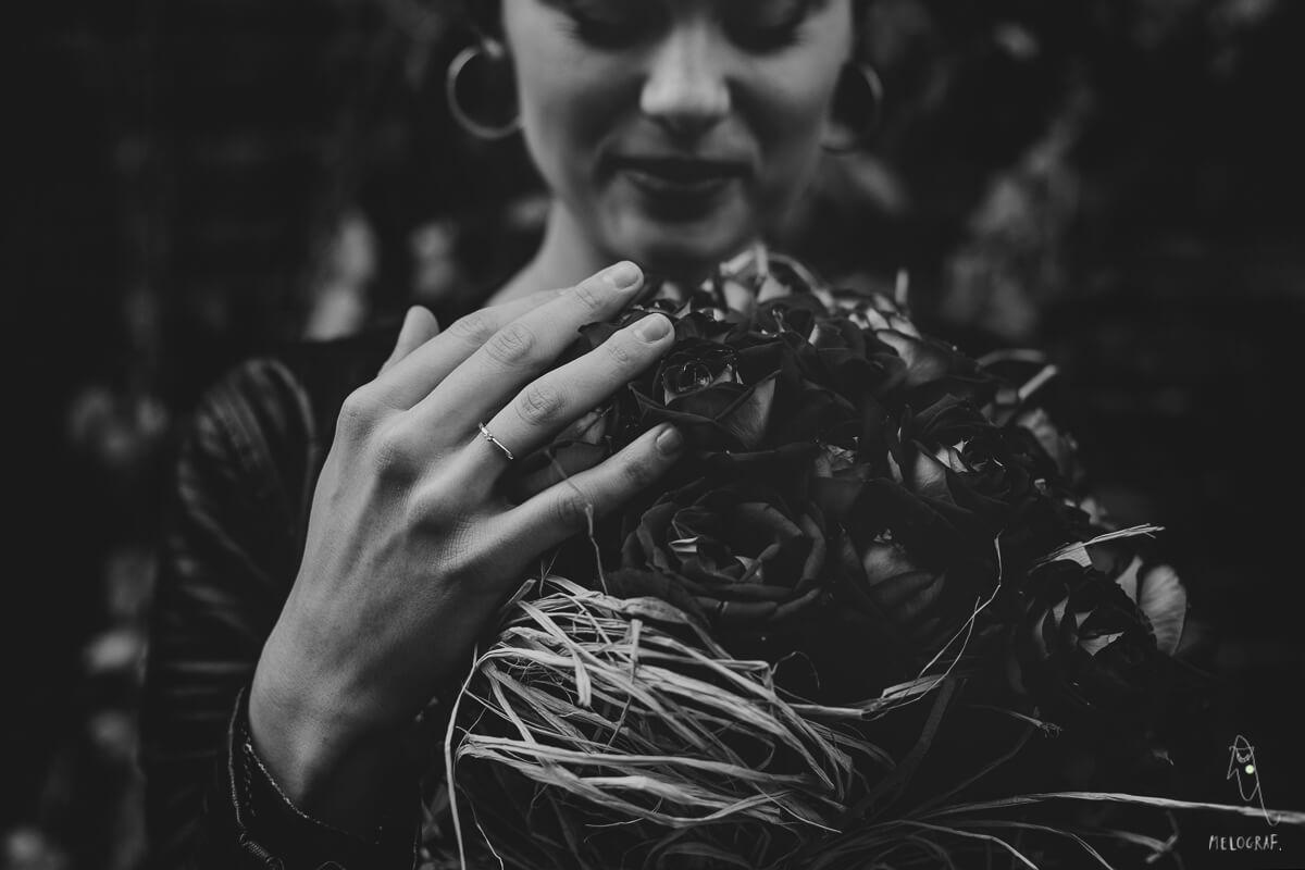 sesja_narzeczenska_e_w_melograf_fotografia_studio_89