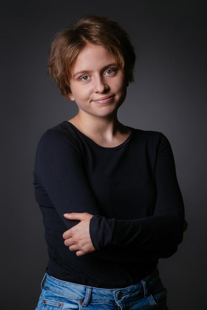 sesja_rodzinna_melograf-48
